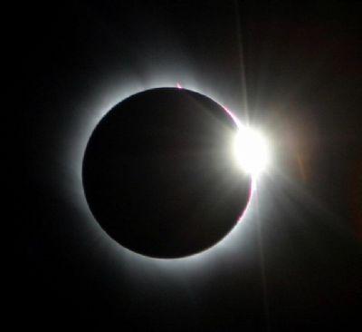 eclipsesolairesoleil236.jpg