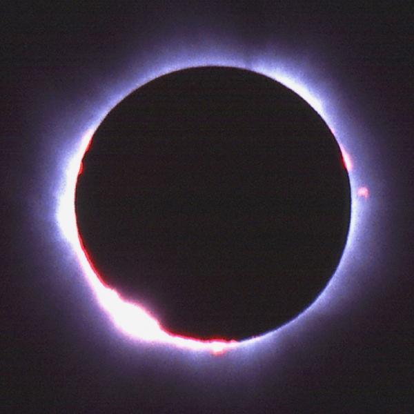 eclipsetotale02.jpg
