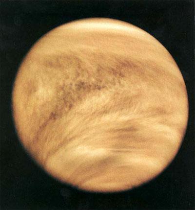 venusplanete.jpg